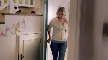Clorox Disinfecting Wipes TV Spot, 'Raw Chicken Mess' - Thumbnail 2