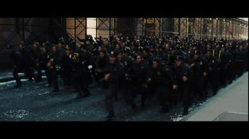 The Dark Knight Rises - Alternate Trailer 6