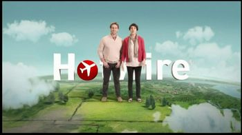 Hotwire TV Spot, '2 Vacations Instead of 1' - Thumbnail 1