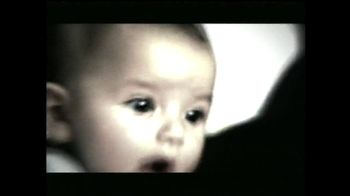 Sounds of Pertussis TV Spot, 'Whooping Cough' Featuring Jeff Gordon - Thumbnail 4