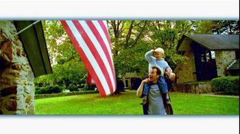 America's Natural Gas Alliance TV Spot, 'America's Natural Gas'