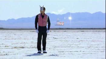 Absolut TV Spot, 'Absolut Greyhound Music Video' - Thumbnail 1