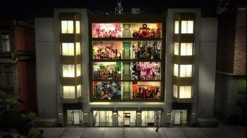Party City TV Spot For Super Summer Sale - Thumbnail 1