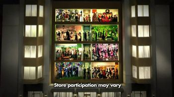 Party City TV Spot For Super Summer Sale - Thumbnail 9