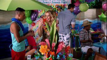 Party City TV Spot For Super Summer Sale - Thumbnail 3