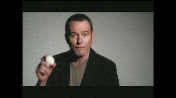 The Global Fund TV Spot For RED Campaign 40 Cents - Thumbnail 1