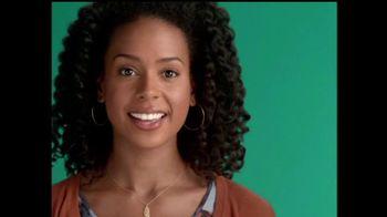 Amica Mutual Insurance Company TV Spot For Car Insurance - Thumbnail 2