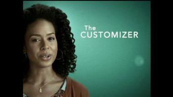 Amica Mutual Insurance Company TV Spot For Car Insurance - Thumbnail 3