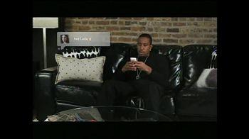 National Runaway Switchboard TV Spot Featuring Ludacris - Thumbnail 1