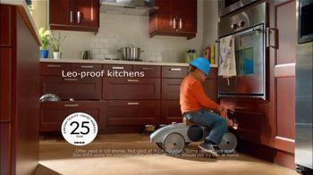 IKEA TV Spot, 'Leo-Proof' - Thumbnail 8