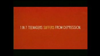Child Mind Institute TV Spot For Childhood Depression - Thumbnail 9