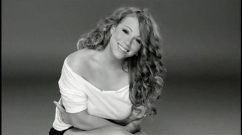 American Heart Association TV Spot For Heart Disease Featuring Mariah Carey