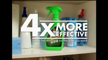 Lime-A-Way TV Spot, 'Complaining Faucet'