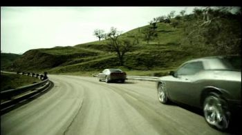 Dodge Challenger and Charger TV Spot, 'Summer Clearance Event' - Thumbnail 5