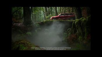 Jeep TV Spot For Summer Clearance Event - Thumbnail 5