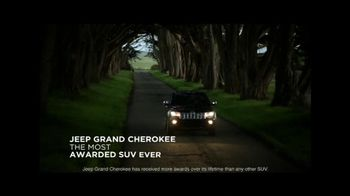 Jeep TV Spot For Summer Clearance Event - Thumbnail 6