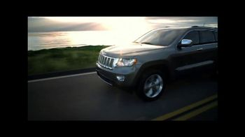 Jeep TV Spot For Summer Clearance Event - Thumbnail 8