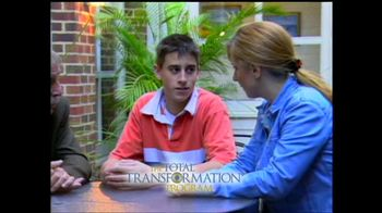 The Total Transformation Program TV Spot, 'Defiant Children' - Thumbnail 6