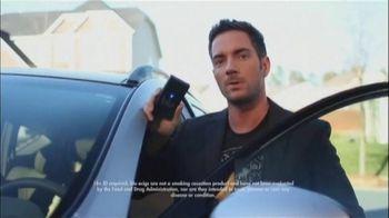 Blu Cigs TV Spot For Electronic Cigarettes - Thumbnail 1