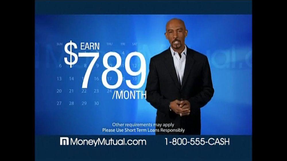Loans in greensboro nc image 4