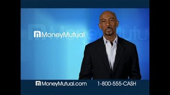 Money Mutual TV Spot For Money Mutual Featuring Montel Williams - Thumbnail 3