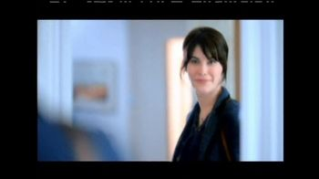 Oral-B Pro-Health Clinical Toothbrush TV Spot - Thumbnail 9