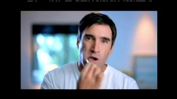 Oral-B Pro-Health Clinical Toothbrush TV Spot - Thumbnail 2