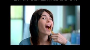 Oral-B Pro-Health Clinical Toothbrush TV Spot - Thumbnail 3