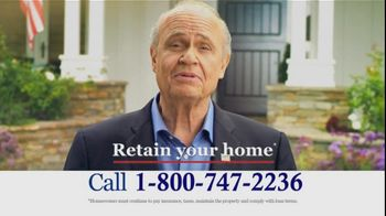 American Advisors Group TV Spot, 'Information' Featuring Fred Thompson - Thumbnail 4