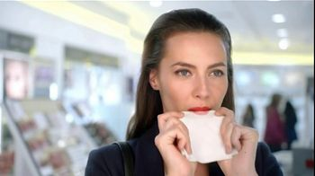 Puffs Ultra Soft Tissues TV Spot, 'Everything Your Face Has to Face' - Thumbnail 8