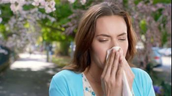 Puffs Ultra Soft Tissues TV Spot, 'Everything Your Face Has to Face' - Thumbnail 1