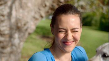 Puffs Ultra Soft Tissues TV Spot, 'Everything Your Face Has to Face' - Thumbnail 2