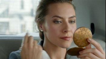 Puffs Ultra Soft Tissues TV Spot, 'Everything Your Face Has to Face' - Thumbnail 7