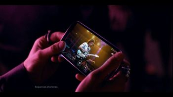 T-Mobile TV Spot, 'Roof Concert'