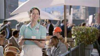 Visit Las Vegas TV Spot For Take Back Your Vacation Days - Thumbnail 6