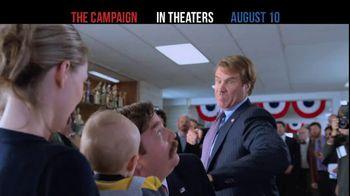 The Campaign - Alternate Trailer 9