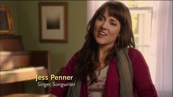 Days Inn TV Spot Featuring Jess Penner - Thumbnail 2
