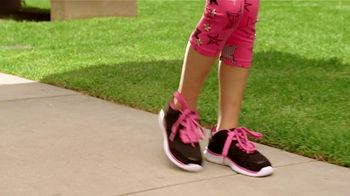Ross TV Spot For Stlyes For Unbeatable Shoe Event