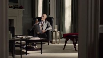 Apple iPhone 4S TV Spot Featuring John Malkovich