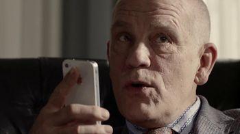 Apple iPhone 4S TV Spot Featuring John Malkovich - Thumbnail 6