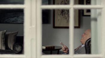 Apple iPhone 4S TV Spot Featuring John Malkovich - Thumbnail 7