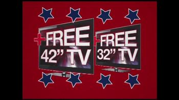 Ashley Furniture Homestore TV Spot for 15% or More During Memorial Day Sale - Thumbnail 5