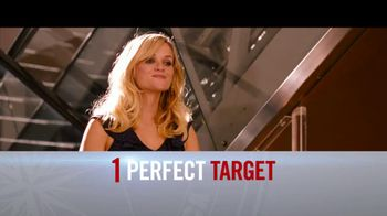 'This Means War' Blu-ray and DVD TV Spot - Thumbnail 1