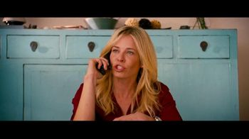 'This Means War' Blu-ray and DVD TV Spot - Thumbnail 4