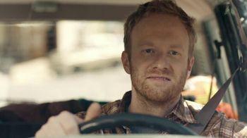 AT&T TV Spot, 'Road Trip' Song by John Denver - Thumbnail 3