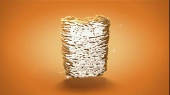 Frosted Mini-Wheats TV Spot, '99 Bushels of Wheat' - Thumbnail 3