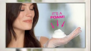 Garnier Nutrisse TV Spot, 'That's Three Things' Featuring Tina Fey - Thumbnail 2