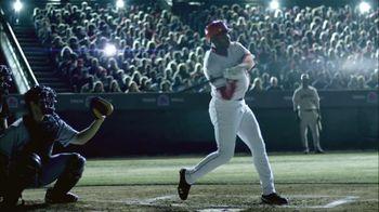 Taco Bell Beefy Nacho Burrito TV Spot, 'Baseball Game' - Thumbnail 1