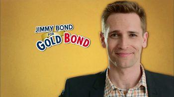 Gold Bond TV Spot for Foot Cream - Thumbnail 1