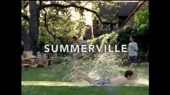 Johnsonville Original Brats TV Spot - Thumbnail 5